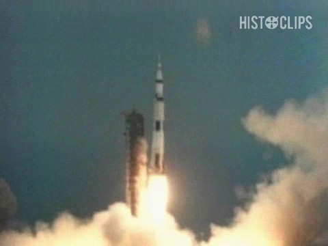 Apollo 13 Movie Scenes (page 2) - Pics about space